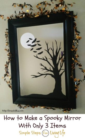 halloween-entry-mirror-1-dhr