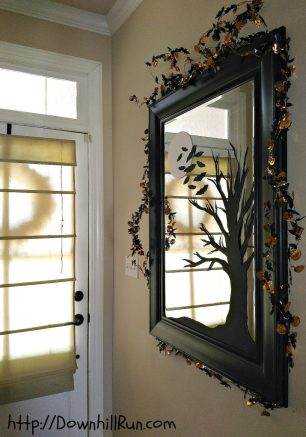 halloween-entry-mirror-5