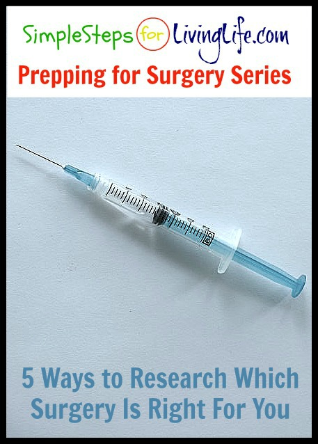 5-ways-to-research-which-surgery-is-right-for-you