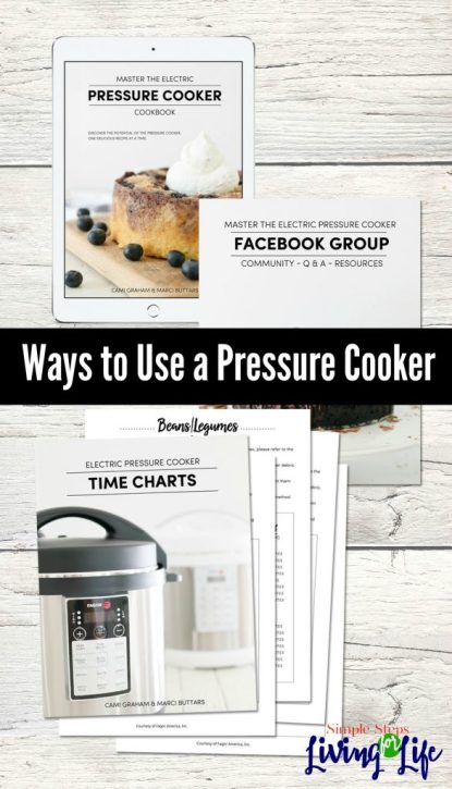 pressure-cooker-pinterest