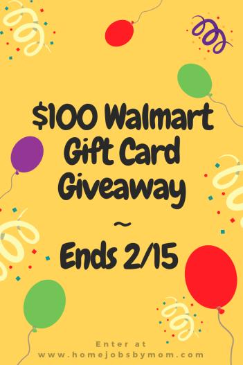 100-Walmart-Gift-Card-Giveaway