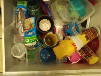 Organizing drawers3 (1)