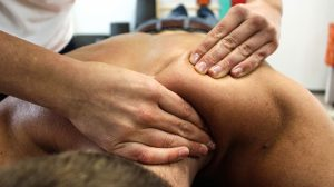 healthy habits to reduce your aches and pains