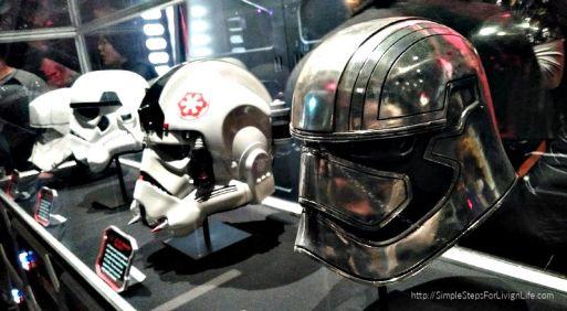star wars darth vader helmets mod