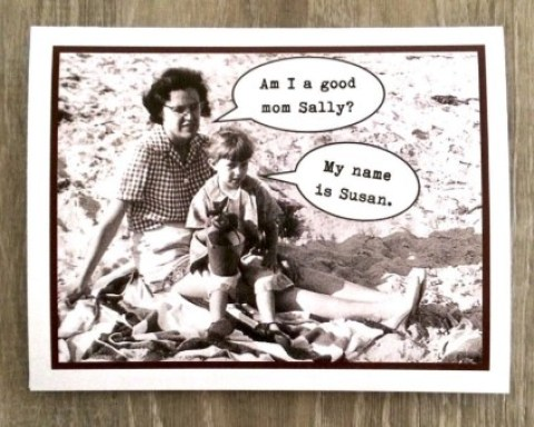 Funny mothers day cards2