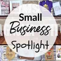 #SmallBusinessSpolight – Magnolia Stitch