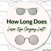 How Long Does Laser Eye Surgery Last?