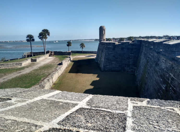 St Augustine 4