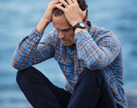 Unusual Ways to Stress Less