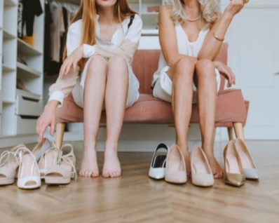 varicose veins what you should know