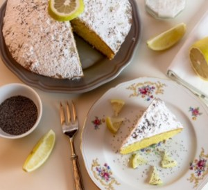 Not sure why your cake is just not quite right? Check out these secrets to baking a cake like a pro!