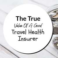 The True Value Of A Good Travel Health Insurance