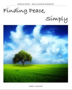 Finding-Peace-SimplyIR-cover