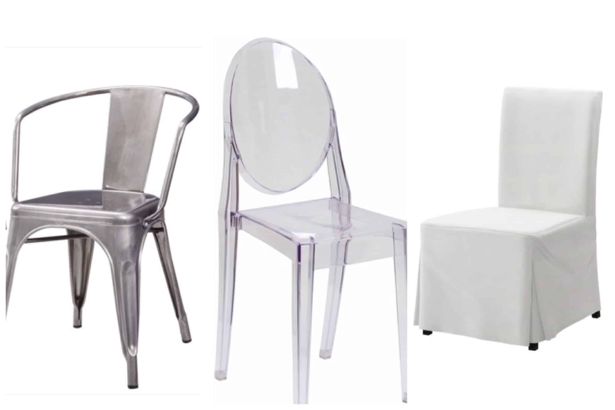 Phenomenal With A Little Help From My Friends A Dining Chair Dilemma Gamerscity Chair Design For Home Gamerscityorg