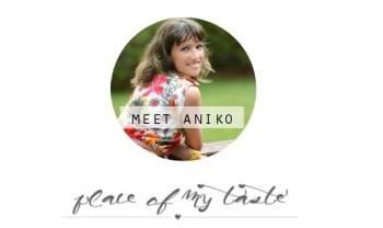 Meet Aniko copy