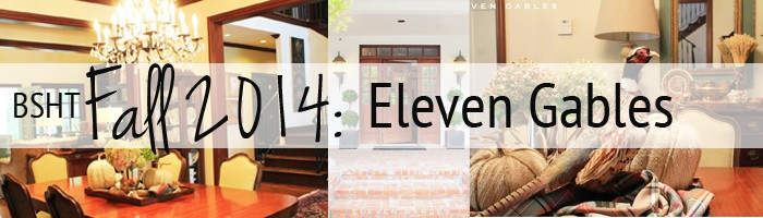 eleven-gables