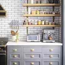 Kitchen Renovation: It's Go Time