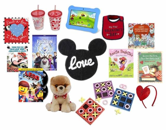 OB-Valentine Gift Guide