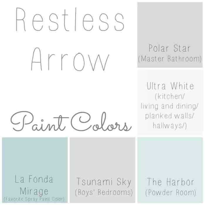 RApaintcolors