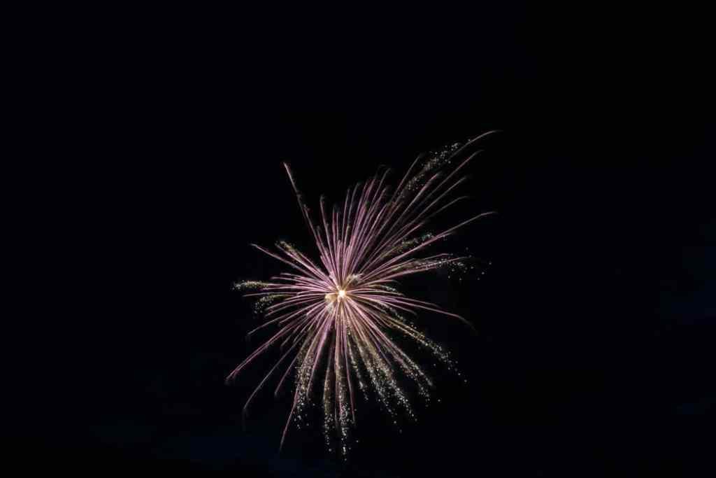 fireworks14