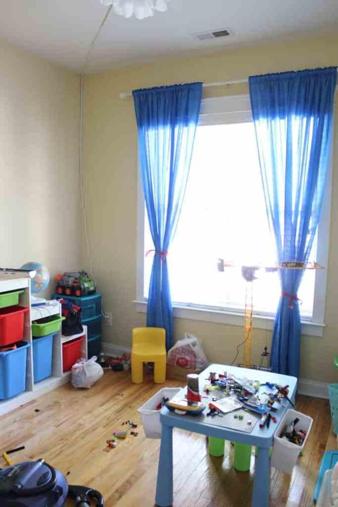 playroom33