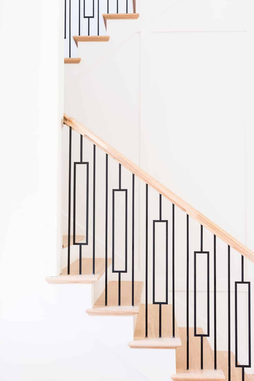 Home of the Month: Lori Paranjape Designs ©AlyssaRosenheck2015-13