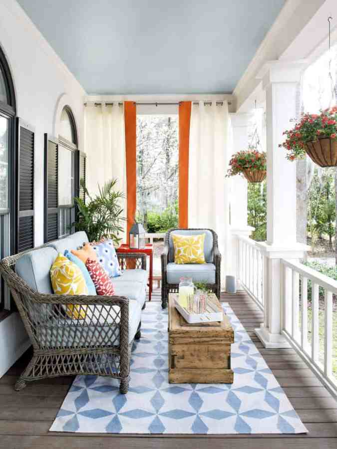 Wayfairporch inspo