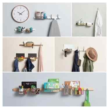 Favorite-Things-Friday-Vol-20-target-organizing