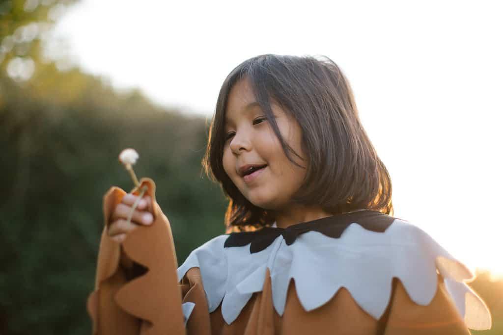 Embracing-The-Magic-of-Halloween-Kid-Style-dandelion