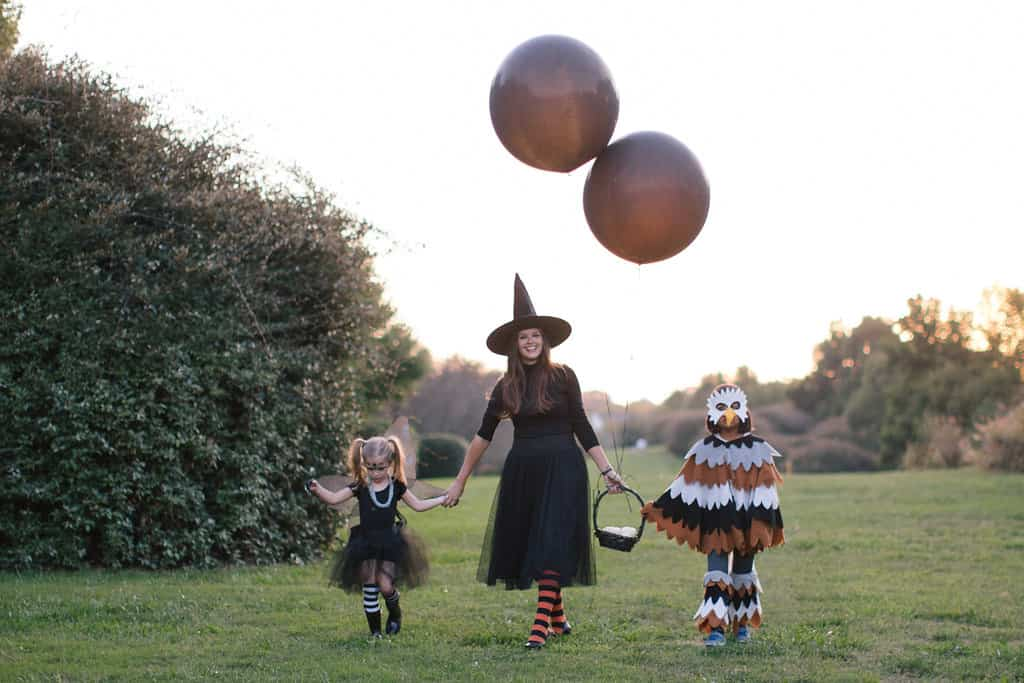 Embracing-The-Magic-of-Halloween-Kid-Style-littles