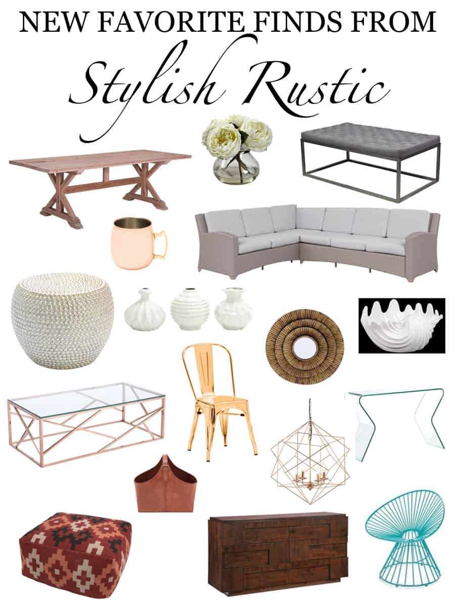 stylish-rustic-roundup