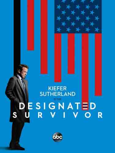Favorite-Things-Friday-Vol-25-designated-survivor