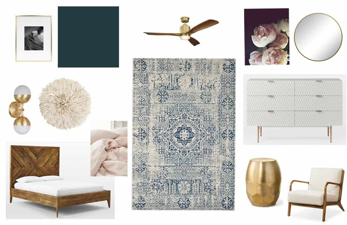 a Simple Stylings Custom Design Board For Your Home