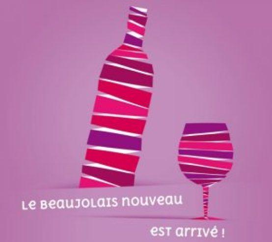 beaujolais_nouveau_affiche