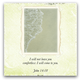 Bible Quotes For Funeral Flowers QuotesGram