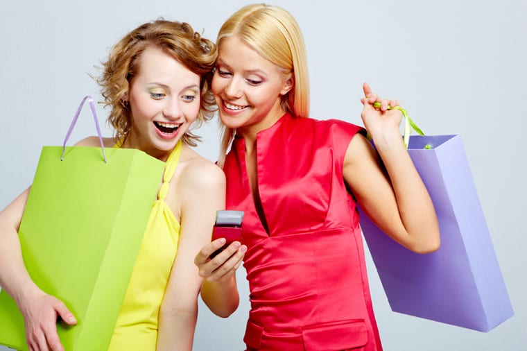A guide to SMS marketing for retail businesses.