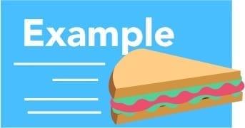 b-example-img