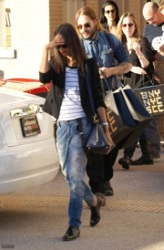 normal_Shopping_with_Marco_at_Barneys_New_York_in_Beverly_Hills122313007
