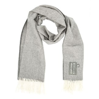 diamond-grey-cream-scarf