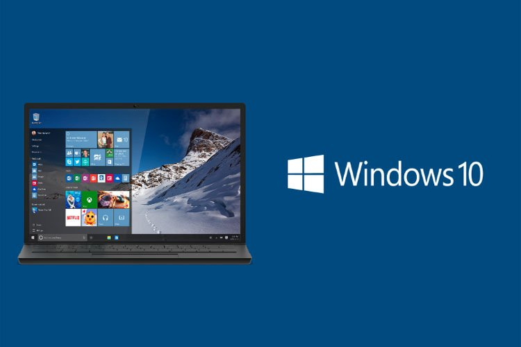 What are new quick hotkeys in Windows 10