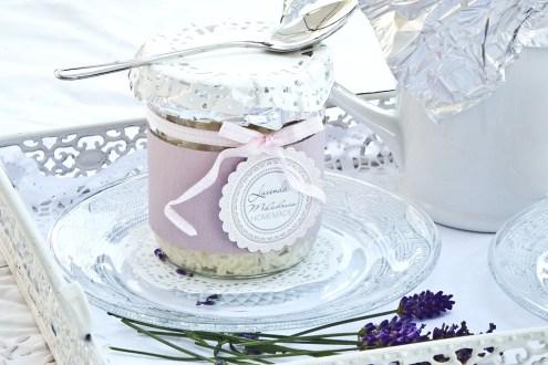 dessert-1636592_960_720