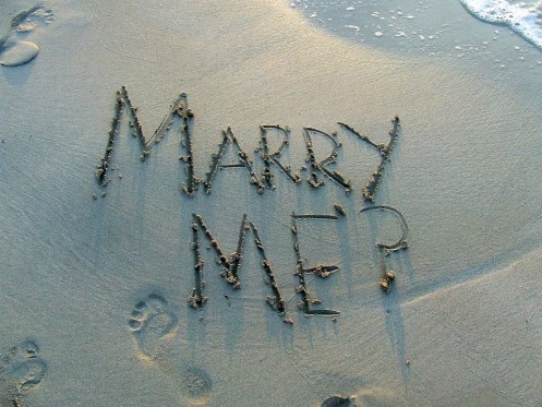 marry-me-1044416_960_720