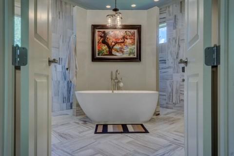 floor-home-property-room-interior-design-bathtub-542558-pxhere.com.jpg