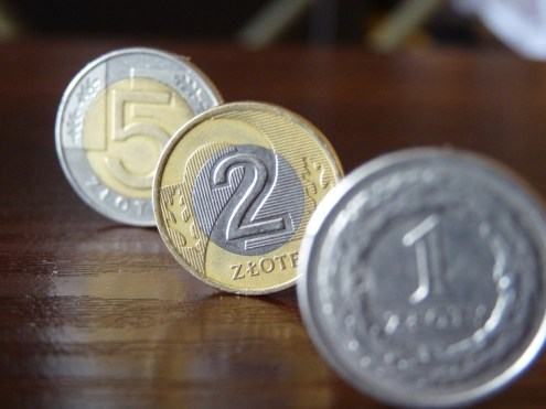 golden-money-two-cash-one-gold-907069-pxhere.com