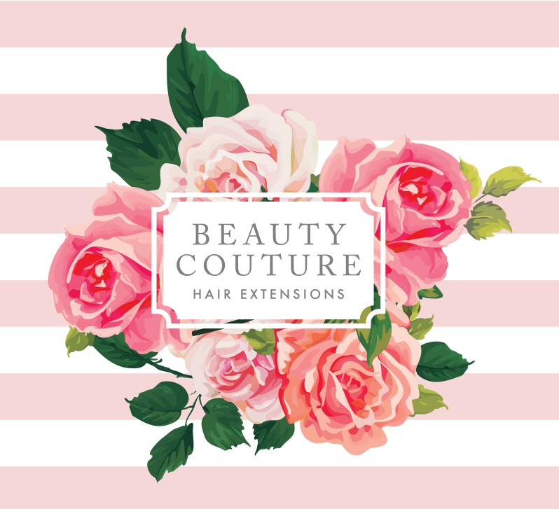 beauty couture logo 4
