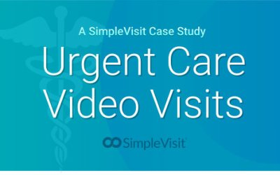 Righttime Case Study