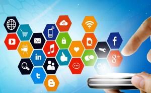 agencias marketing online