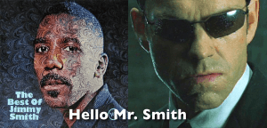 "WordPress 3.9 ""Smith"" Released"
