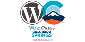 WordCamp Recap & WordPress Discussion