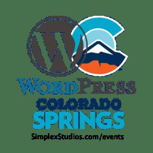 WordPress Business Fundamentals